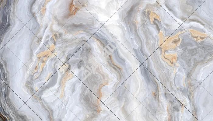 دانلود عکس با کیفیت سنگ مرمر سفید